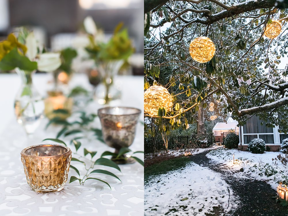 vue photography : snowy wedding : oliver hooper events : modfete 0065