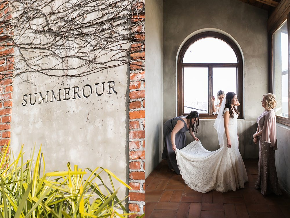 summerour studio wedding : vue photography : toast events : andy beach0009