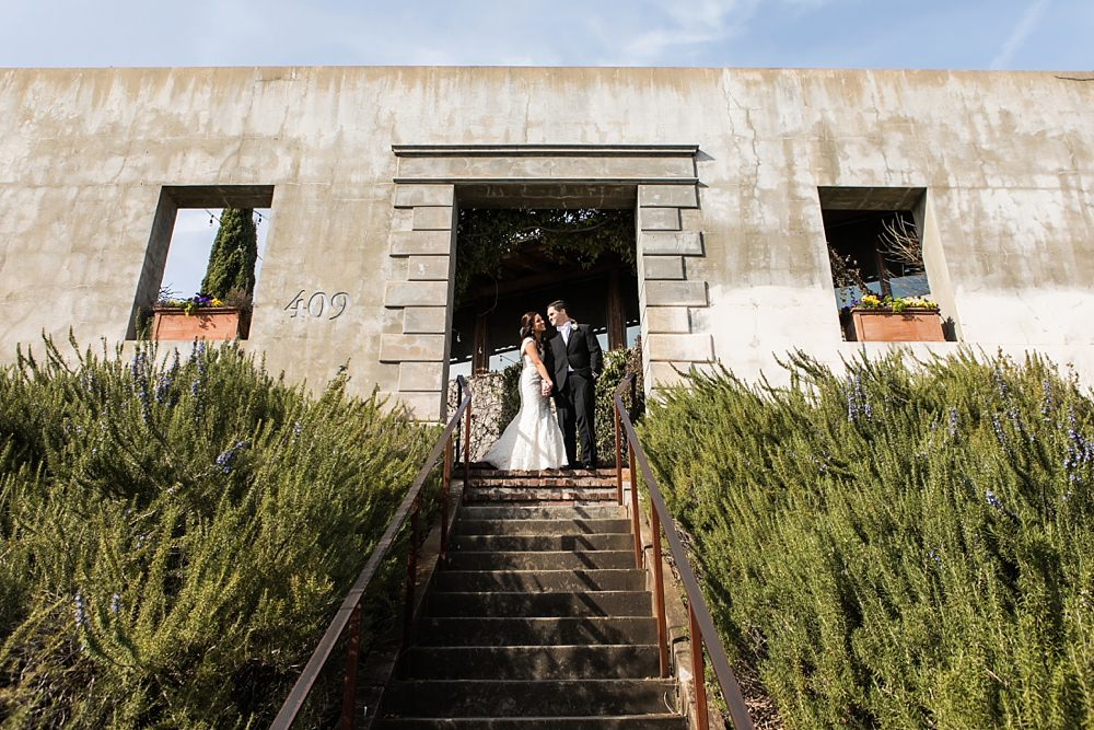 summerour studio wedding : vue photography : toast events : andy beach0027