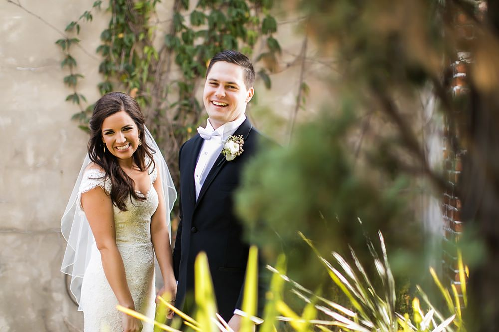 summerour studio wedding : vue photography : toast events : andy beach0035