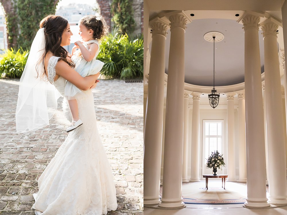 summerour studio wedding : vue photography : toast events : andy beach0040