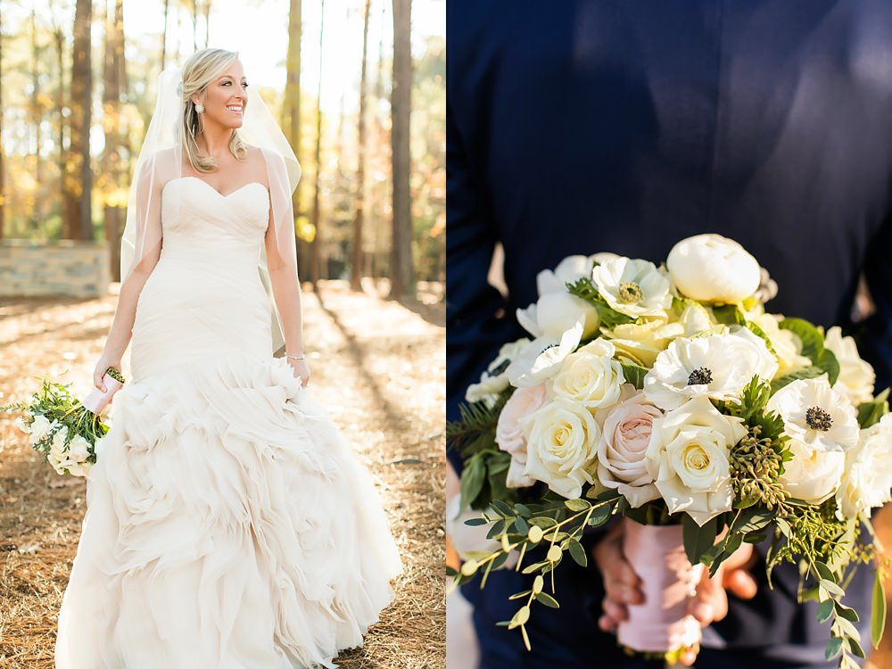 ritz carlton : reynolds plantation wedding : lake oconee wedding : vue photography0001
