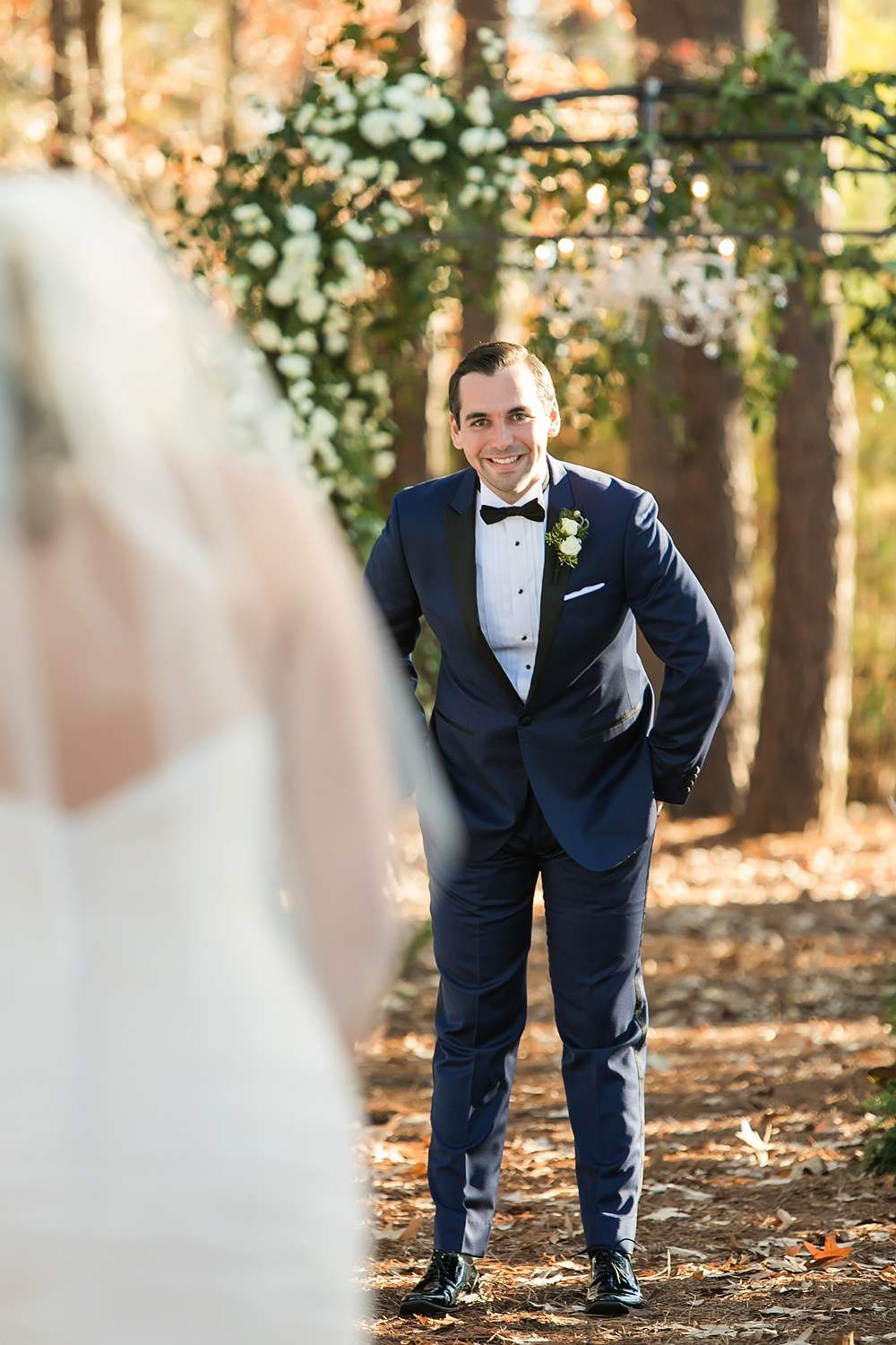 ritz carlton : reynolds plantation wedding : lake oconee wedding : vue photography0002