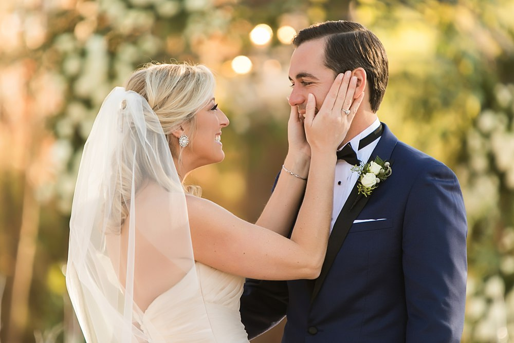 ritz carlton : reynolds plantation wedding : lake oconee wedding : vue photography0003