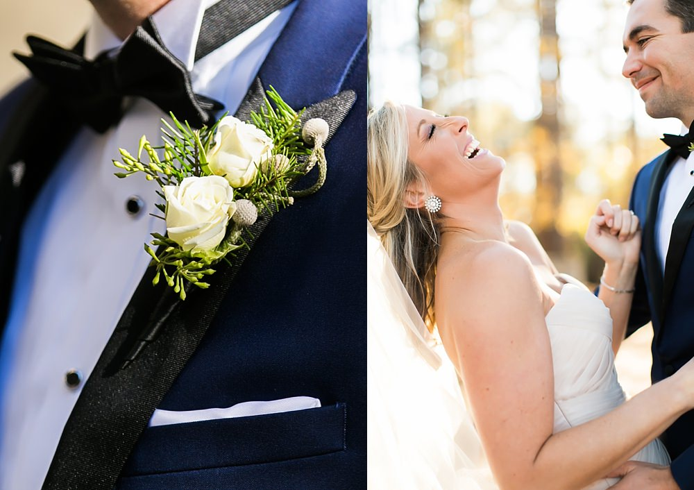 ritz carlton : reynolds plantation wedding : lake oconee wedding : vue photography0005