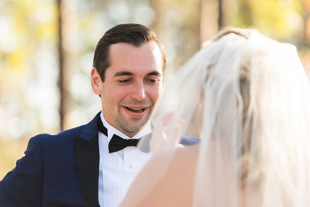 ritz carlton : reynolds plantation wedding : lake oconee wedding : vue photography0006