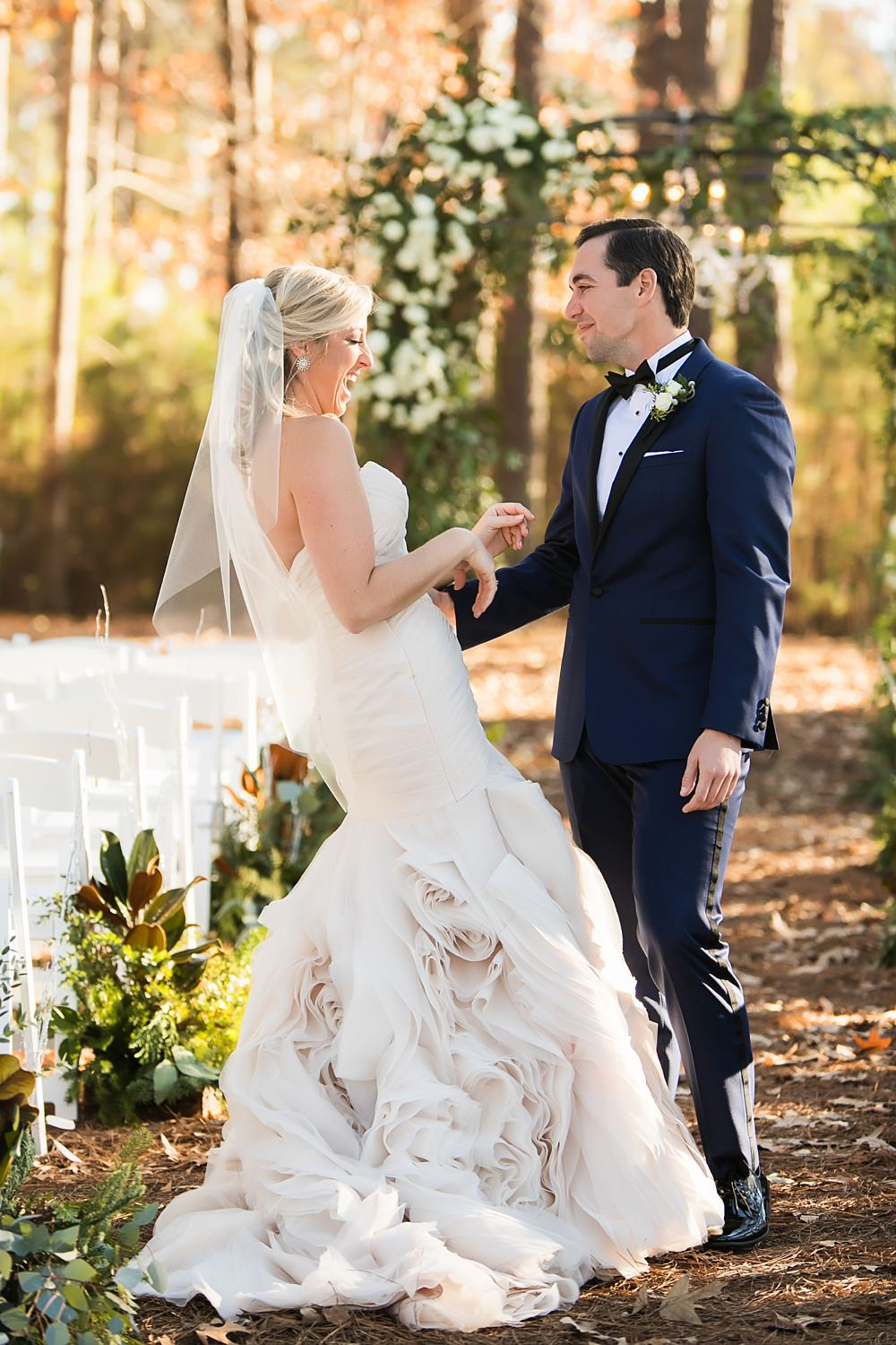 ritz carlton : reynolds plantation wedding : lake oconee wedding : vue photography0008