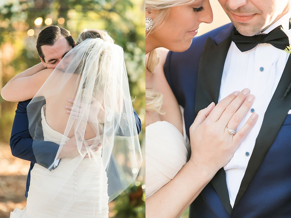 ritz carlton : reynolds plantation wedding : lake oconee wedding : vue photography0010