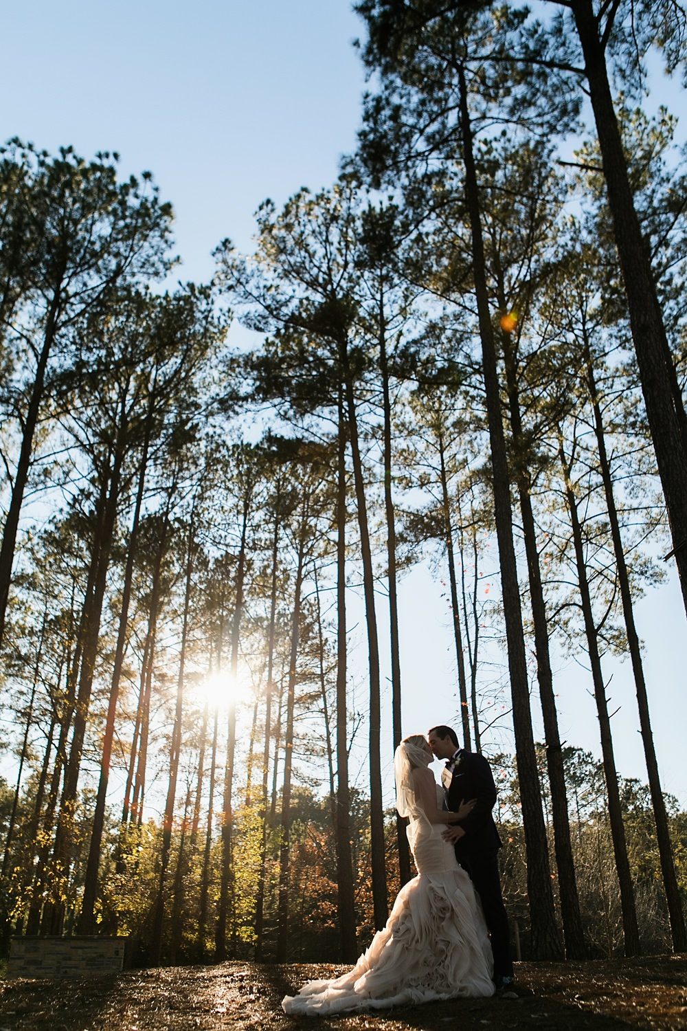 ritz carlton : reynolds plantation wedding : lake oconee wedding : vue photography0012