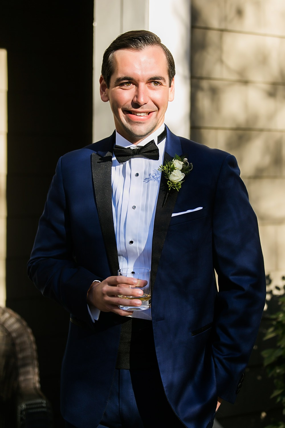 ritz carlton : reynolds plantation wedding : lake oconee wedding : vue photography0013