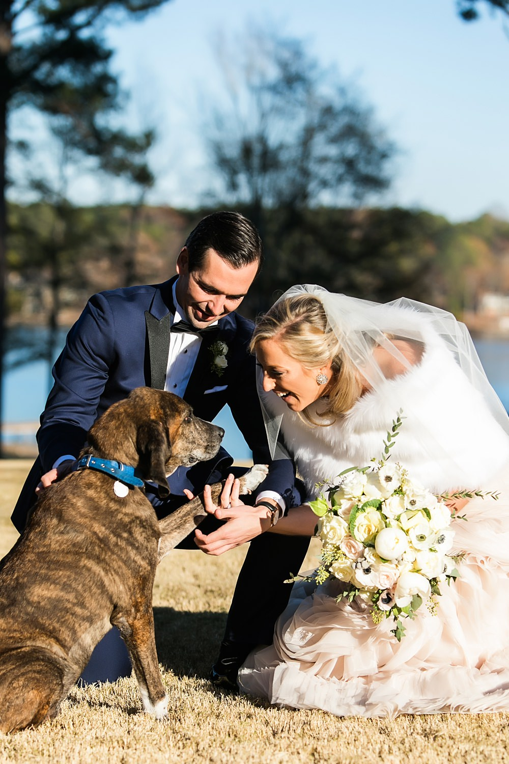 ritz carlton : reynolds plantation wedding : lake oconee wedding : vue photography0014