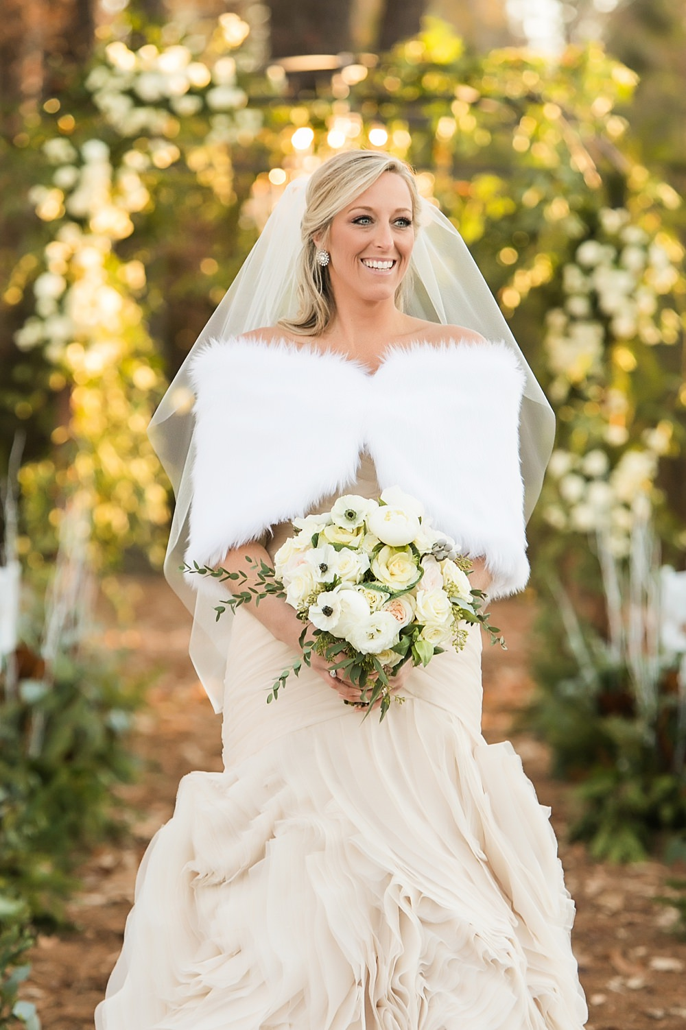 ritz carlton : reynolds plantation wedding : lake oconee wedding : vue photography0015
