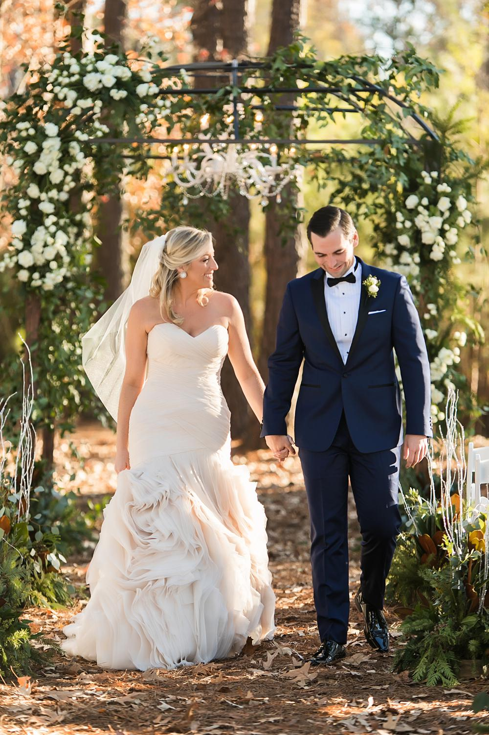 ritz carlton : reynolds plantation wedding : lake oconee wedding : vue photography0016