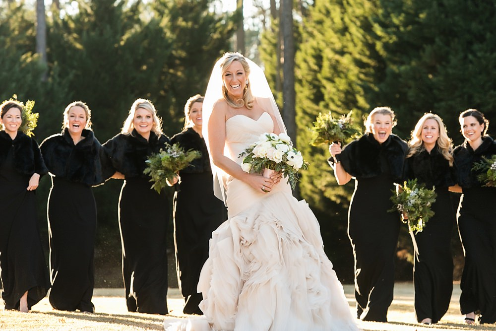 ritz carlton : reynolds plantation wedding : lake oconee wedding : vue photography0017