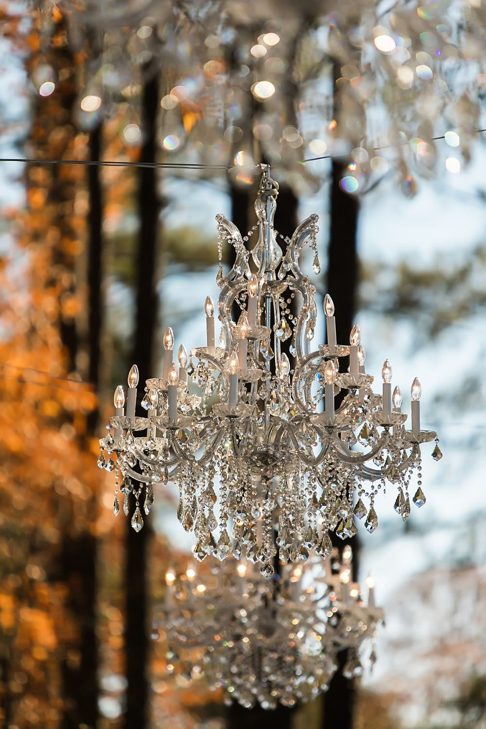 ritz carlton : reynolds plantation wedding : lake oconee wedding : vue photography0018
