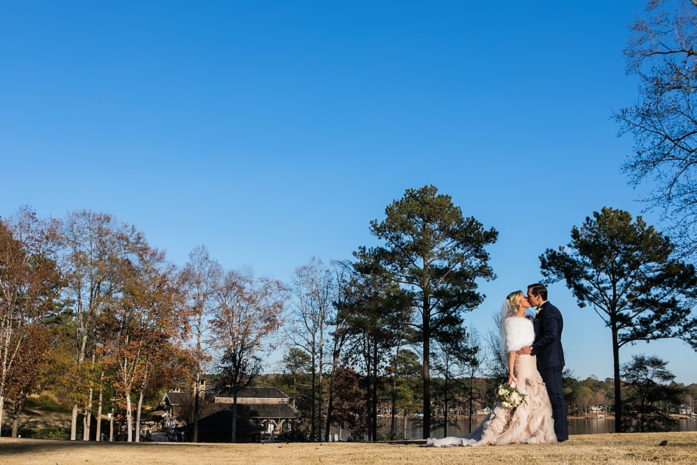ritz carlton : reynolds plantation wedding : lake oconee wedding : vue photography0019