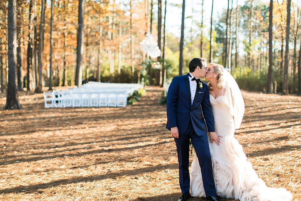 ritz carlton : reynolds plantation wedding : lake oconee wedding : vue photography0021