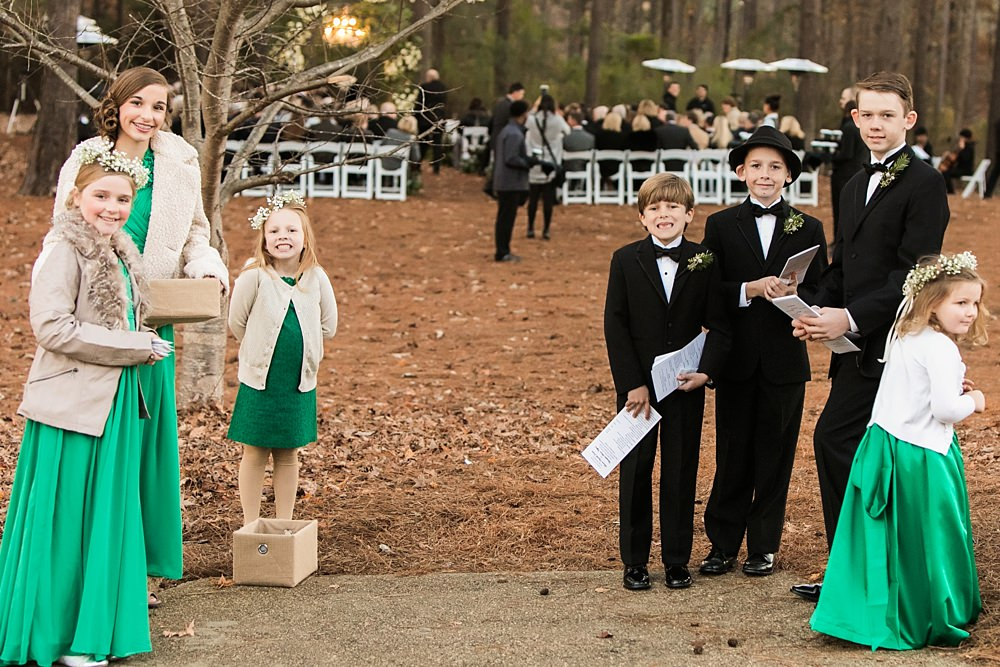 ritz carlton : reynolds plantation wedding : lake oconee wedding : vue photography0023