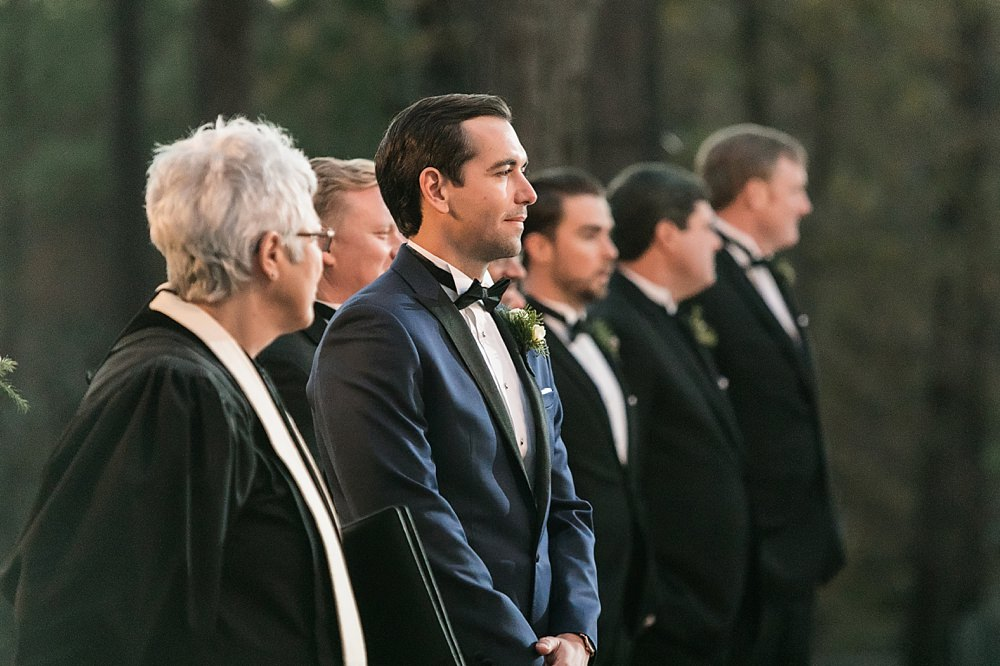 ritz carlton : reynolds plantation wedding : lake oconee wedding : vue photography0026