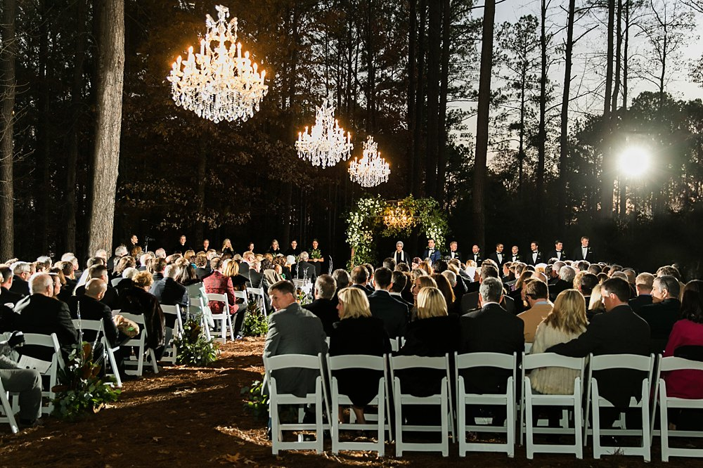 ritz carlton : reynolds plantation wedding : lake oconee wedding : vue photography0027