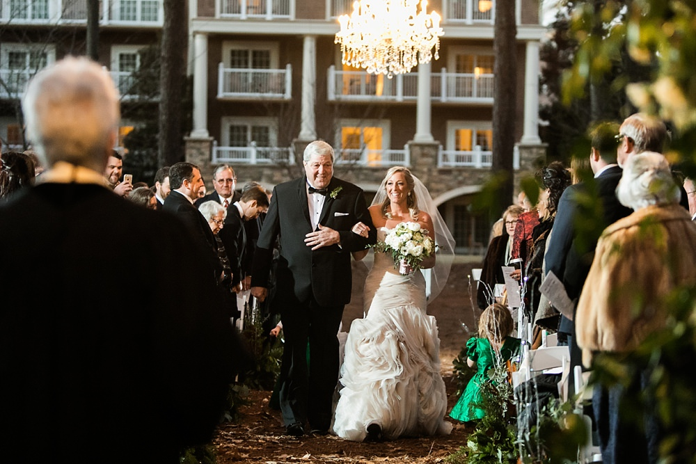 ritz carlton : reynolds plantation wedding : lake oconee wedding : vue photography0028