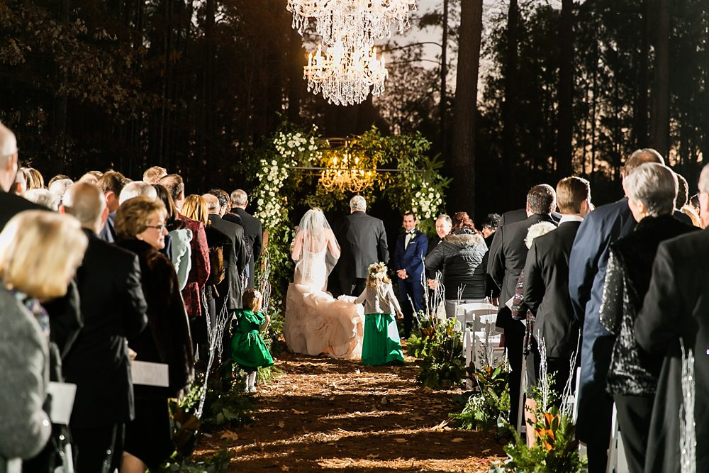 ritz carlton : reynolds plantation wedding : lake oconee wedding : vue photography0029