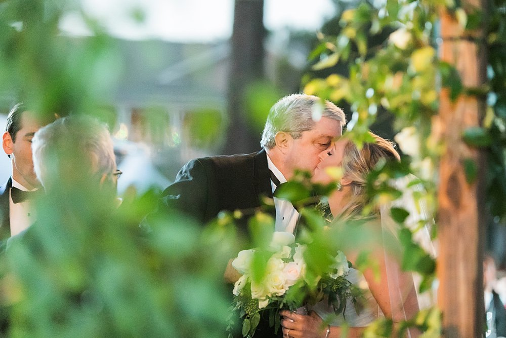 ritz carlton : reynolds plantation wedding : lake oconee wedding : vue photography0032