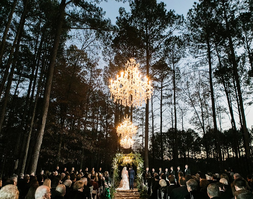 ritz carlton : reynolds plantation wedding : lake oconee wedding : vue photography0033