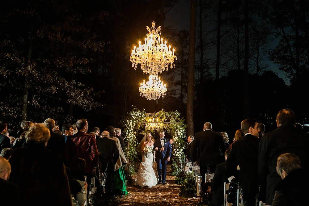 ritz carlton : reynolds plantation wedding : lake oconee wedding : vue photography0037