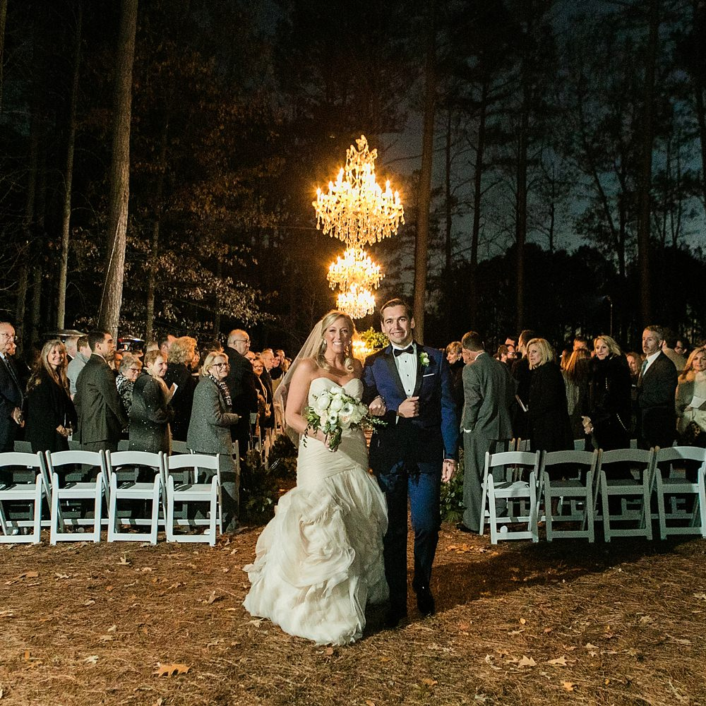 ritz carlton : reynolds plantation wedding : lake oconee wedding : vue photography0038