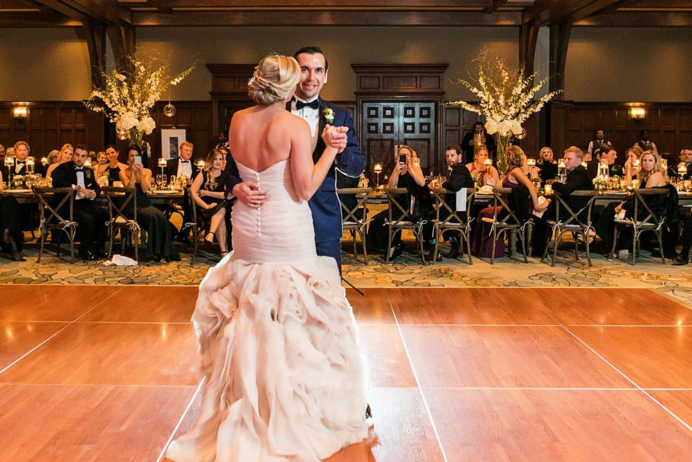 ritz carlton : reynolds plantation wedding : lake oconee wedding : vue photography0040
