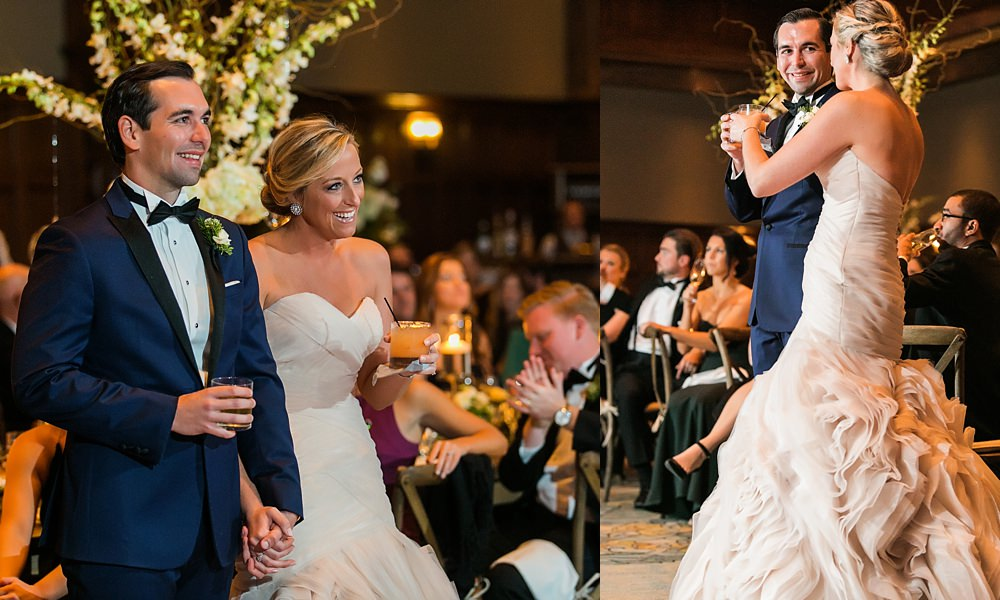 ritz carlton : reynolds plantation wedding : lake oconee wedding : vue photography0047
