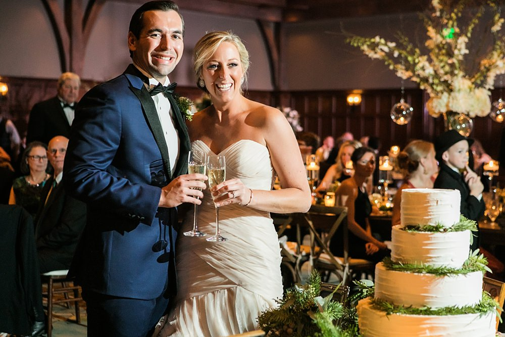 ritz carlton : reynolds plantation wedding : lake oconee wedding : vue photography0049