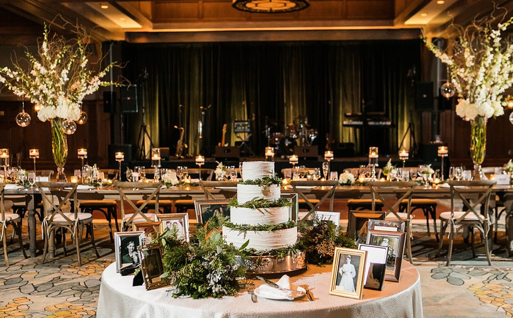 ritz carlton : reynolds plantation wedding : lake oconee wedding : vue photography0054