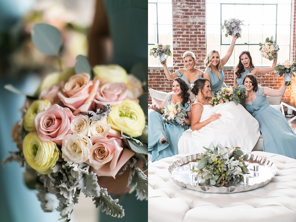 the foundry at puritan mill wedding : toast events: andy beach : vue photography0019