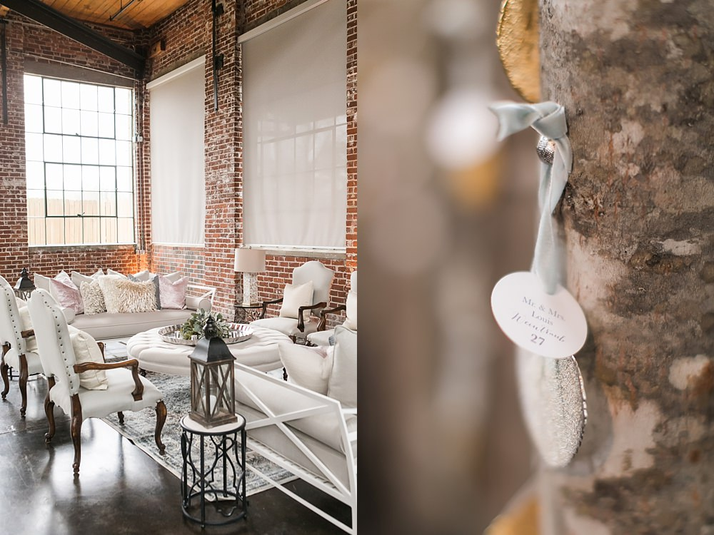 the foundry at puritan mill wedding : toast events: andy beach : vue photography0027