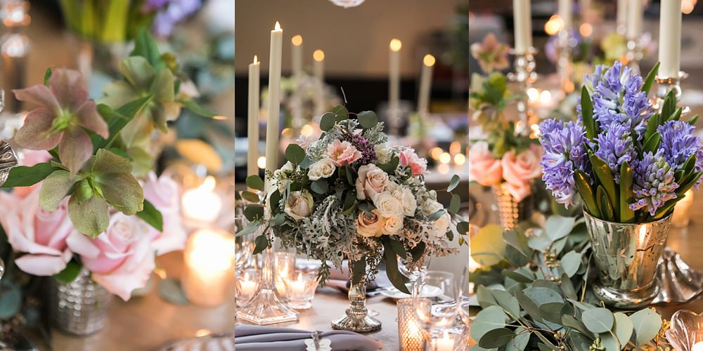 the foundry at puritan mill wedding : toast events: andy beach : vue photography0056