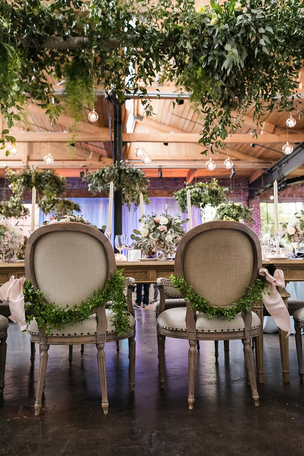 the foundry at puritan mill wedding : toast events: andy beach : vue photography0058