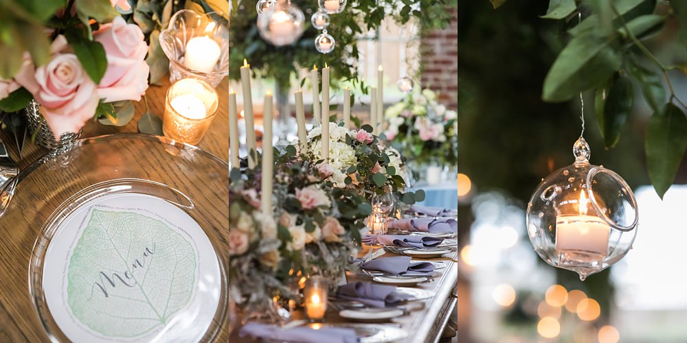 the foundry at puritan mill wedding : toast events: andy beach : vue photography0059