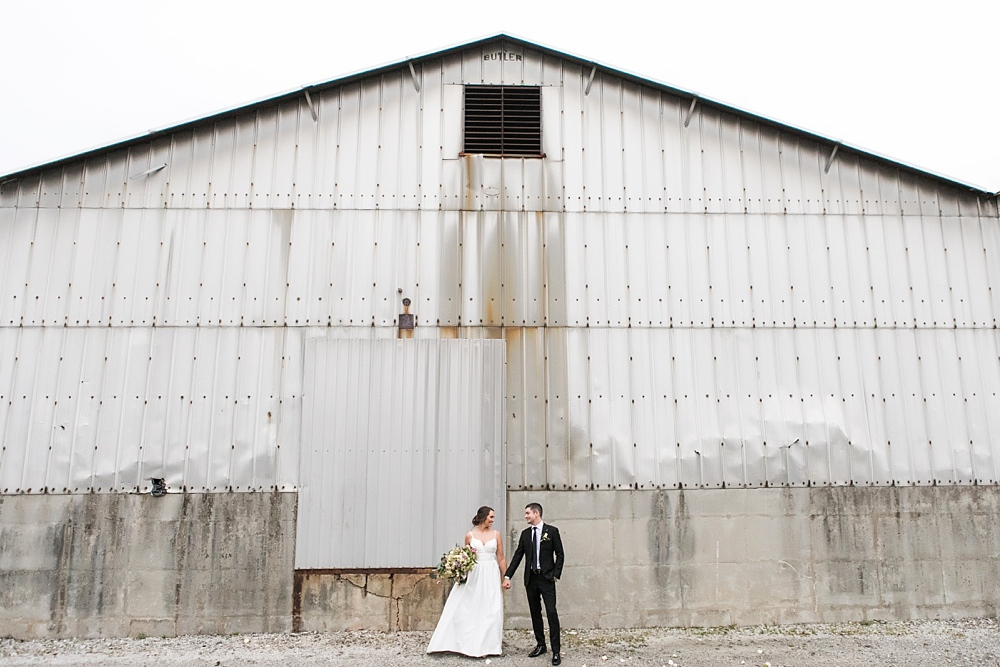 the foundry at puritan mill wedding : toast events: andy beach : vue photography0061