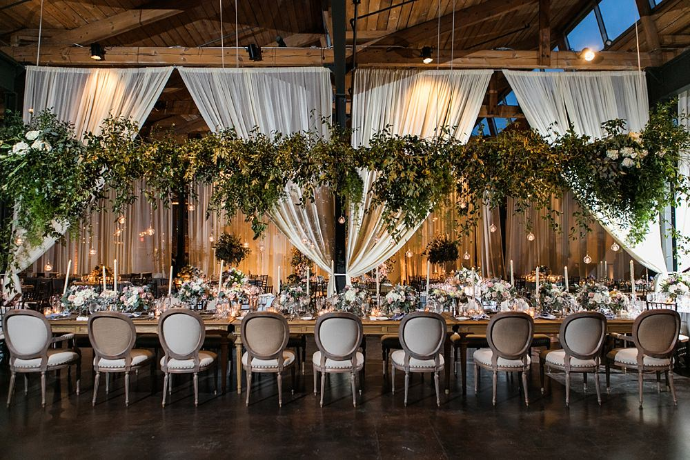 the foundry at puritan mill wedding : toast events: andy beach : vue photography0062