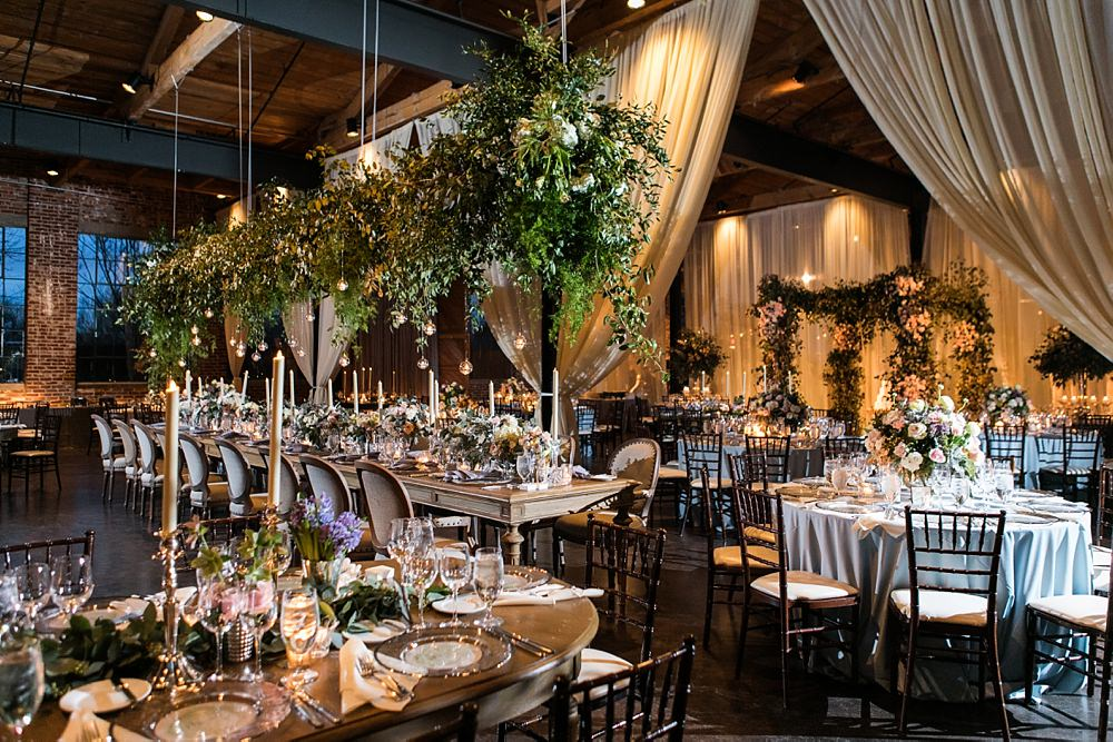 the foundry at puritan mill wedding : toast events: andy beach : vue photography0065