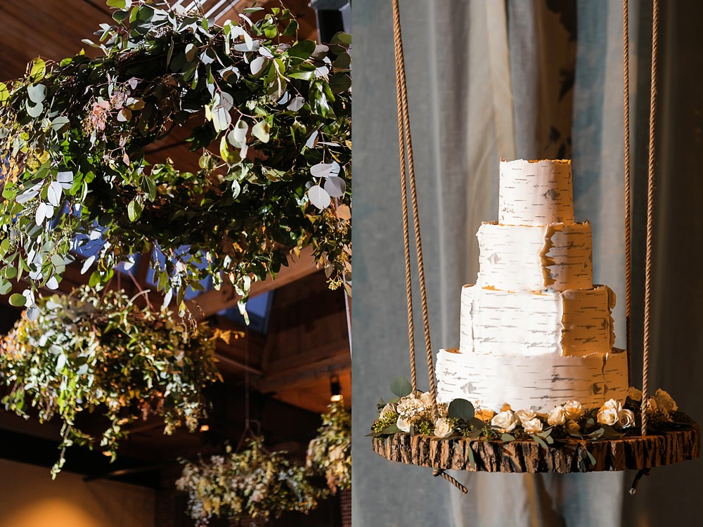 the foundry at puritan mill wedding : toast events: andy beach : vue photography0067