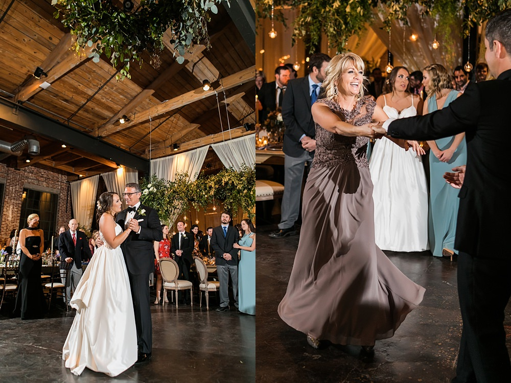 the foundry at puritan mill wedding : toast events: andy beach : vue photography0071
