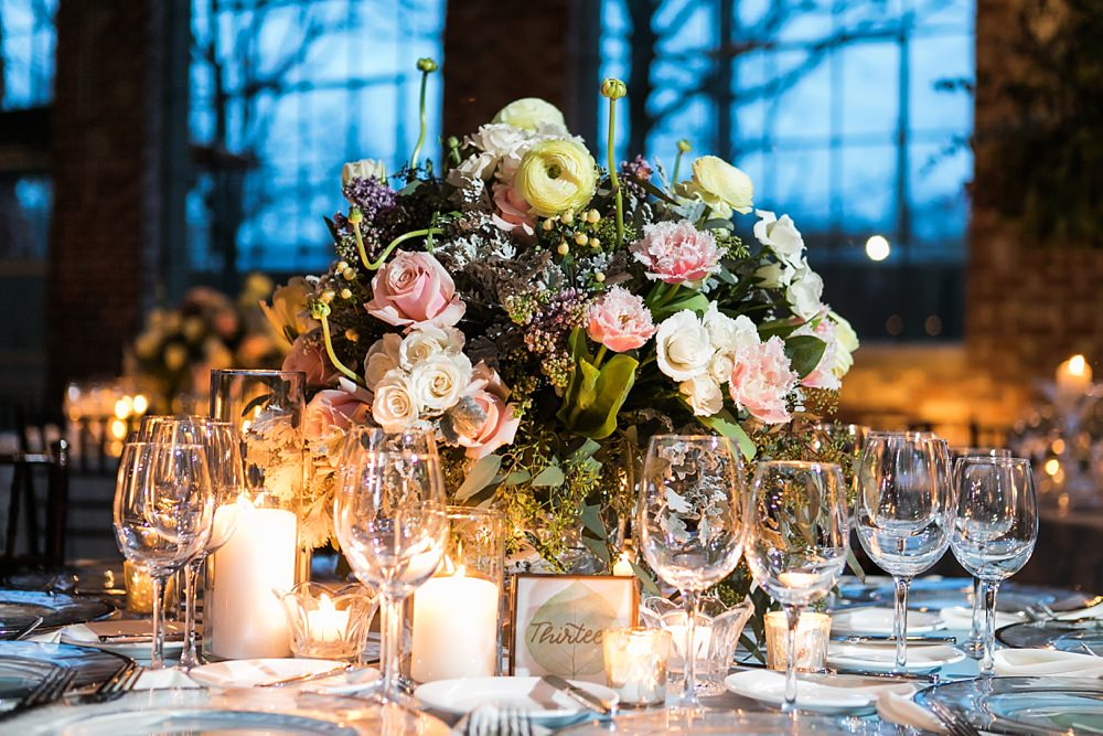 the foundry at puritan mill wedding : toast events: andy beach : vue photography0074