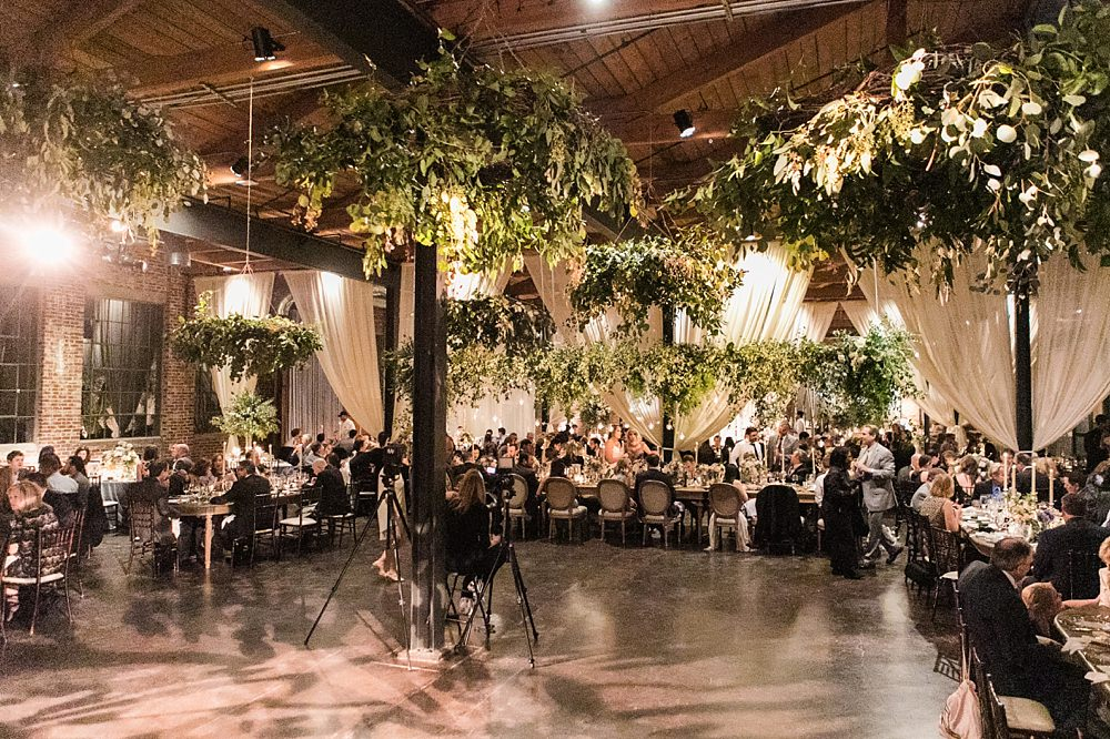 the foundry at puritan mill wedding : toast events: andy beach : vue photography0082