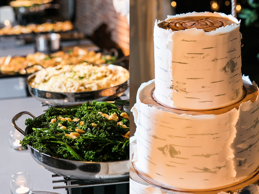 the foundry at puritan mill wedding : toast events: andy beach : vue photography0083