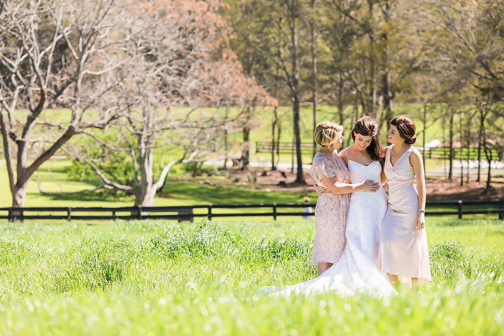 serenbe wedding : gloriosa designs : vue photography0016