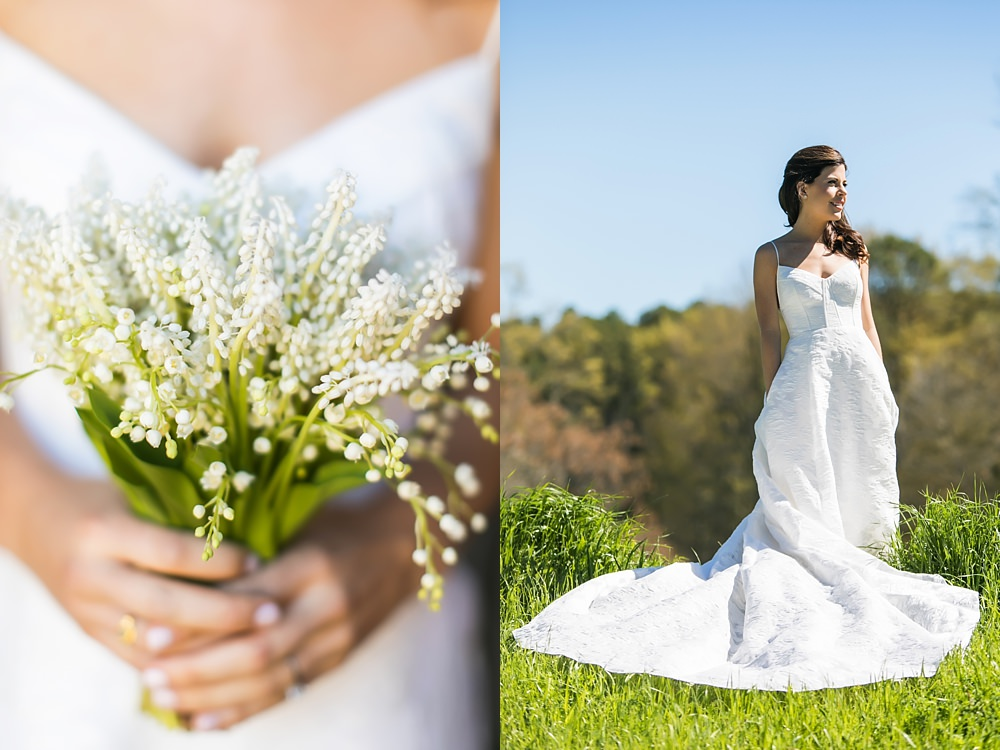 serenbe wedding : gloriosa designs : vue photography0018