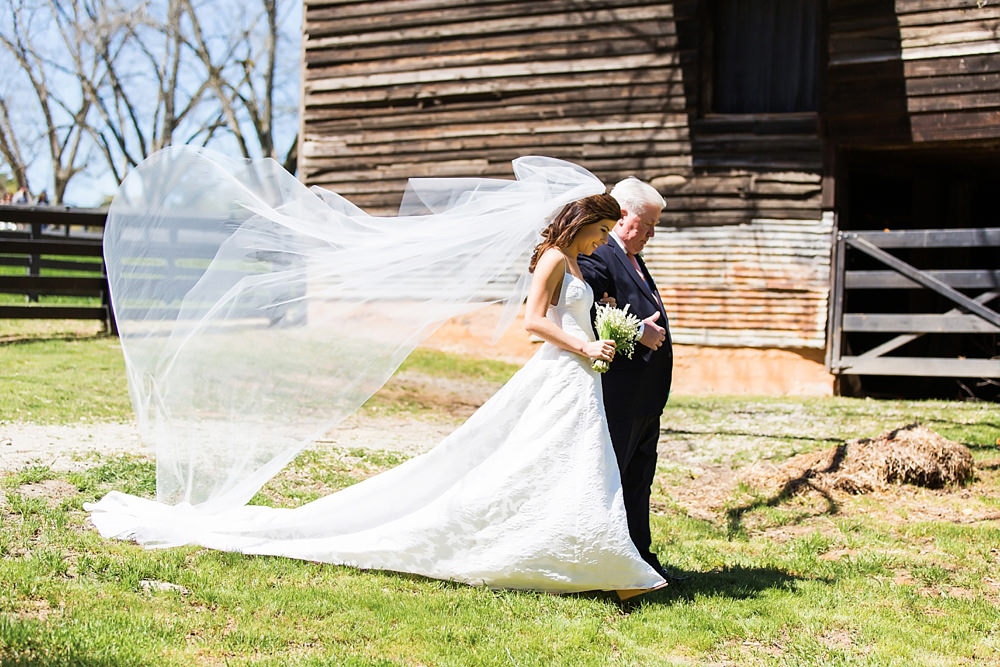 serenbe wedding : gloriosa designs : vue photography0032